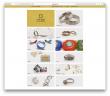 Eine neue Website für naneadam.de