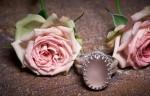 Pompöser Rosenquarz-Ring - Foto: Raik Behr