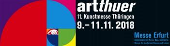 ARTTHUER 2018