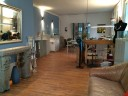 Atelier im Rosenhof