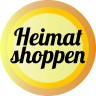 Heimar shoppen 13.+14.09.2019
