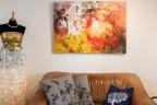 Gemäldeaustellung Roger Bonnard