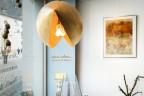 Gemäldeausstellung Roger Bonnard